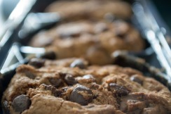 cookies-886284_1280