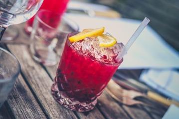 alcohol-1853327_640.jpg