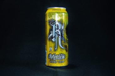 beverages-924465_640