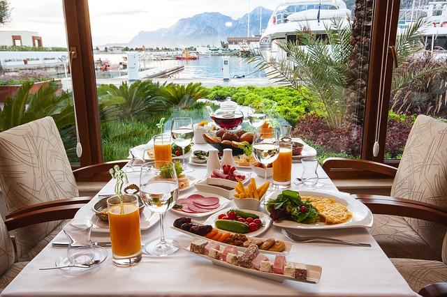 breakfast-2649620_640.jpg