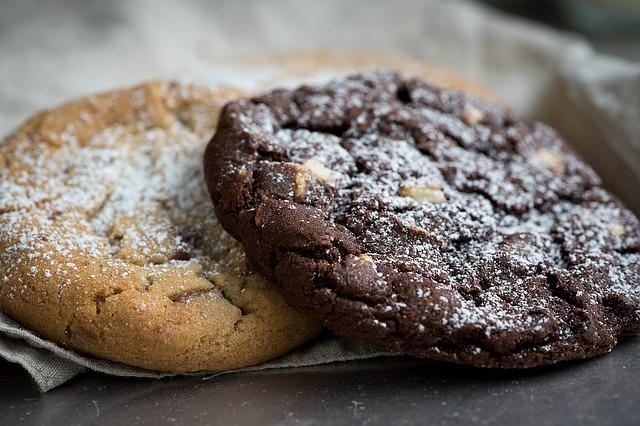cookies-1387808_640.jpg