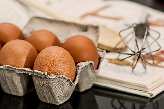 egg-944495_640