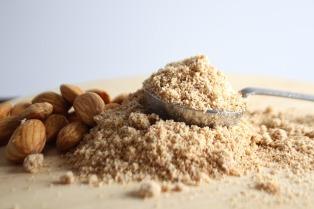 flour-3636553_640