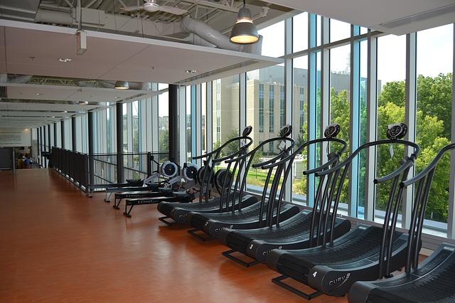 gym-526995_640
