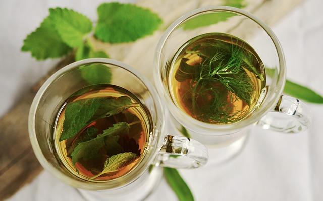 herbal-tea-1410565_640.jpg
