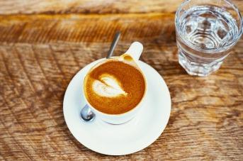 coffee-438416_640.jpg