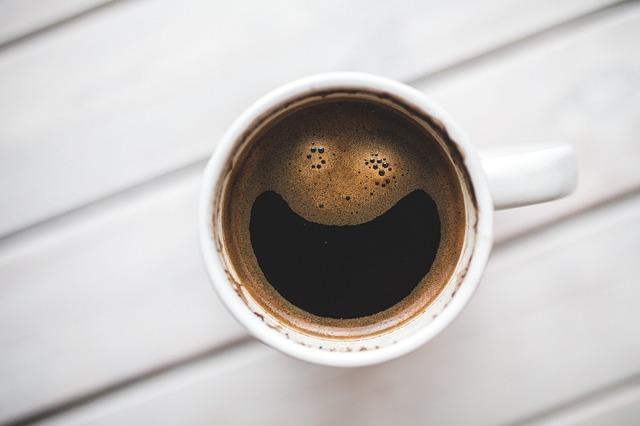 coffee-791045_640.jpg
