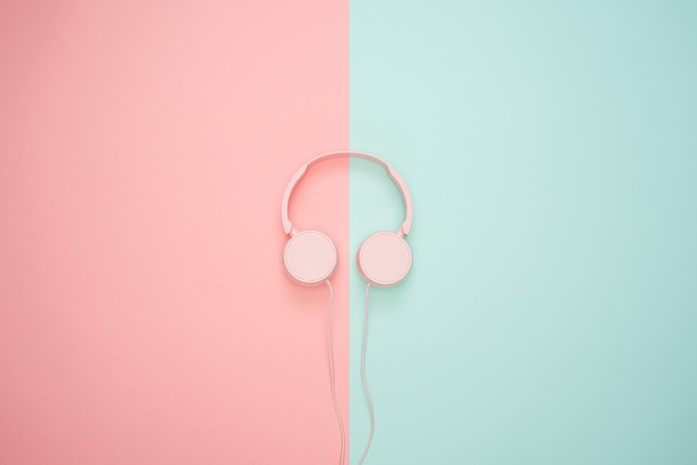 headphones-3435888_640.jpg