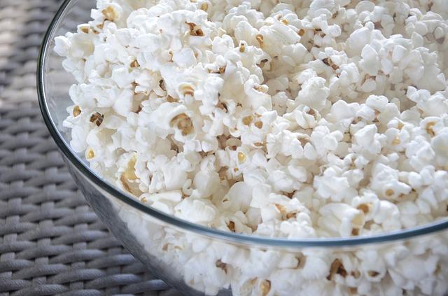 popcorn-802047_640.jpg